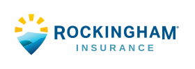 Rockingham Group